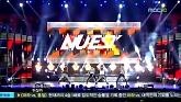 Action (120728 Music Core) - NU'EST