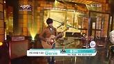 I Wish (120921 Music Bank)-FT Island