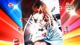 Ice Cream (121208 Music Core In VietNam) - Hyuna