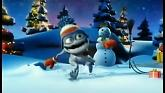 Jingle Bells - Crazy Frog