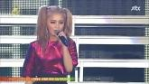 1,2,3,4 (130120 The 27th Golden Disk Awards)-Lee Hi