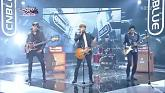 I'm Sorry (130201 Music Bank) - CNBlue