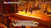 Sayonara Ni Sayonara (SHOW)-Tegomass