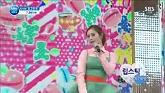 Lipstick (130510 SBS Hope TV)-Orange Caramel