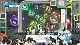 Miss Right (130510 SBS Hope TV)-TEEN TOP