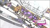 Jeon Won Diary (130510 Music Bank In O-Song Special)-T-Ara N4