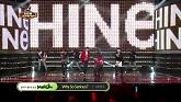 Why So Serious (130508 Show Champion)-SHINee