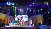 Second Confession (130510 Korea China K-POP Concert)-BTOB