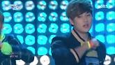 Should Have Treated You Better (130512 Inkigayo)-UBEAT