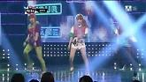 What's Your Name (130516 M!Countdown)-4MINUTE