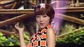 Do You Want Some Tea (130519 Inkigayo)-HELLOVENUS