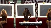 Bad Girl (Mnet 2HYORI Show)-Lee Hyori