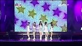 My Love (130602)-SKarf