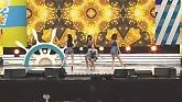 Give It To Me (130727 Music Core)-SISTAR