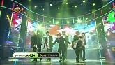 Don't I (130904 Show Champion)-TEEN TOP