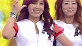 Nonono (131005 Music Core 2013 F1 Korea Grand Prix Special)-Apink