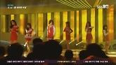 Number 9 (131029 SBS MTV The Show All About K-POP)-T-ARA