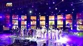 Here We Are (131102 Infinity Challenge Song Festival)-Various Artists