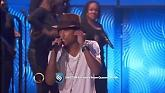 Happy (Live On The Queen Latifah Show) - Pharrell Williams