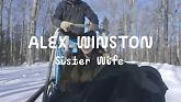 Sister Wife (On The Mountain)-Alex Winston