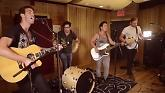 Believer (Acoustic)-American Authors
