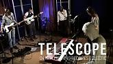 Telescope (Live On KCRW)-Cage the Elephant
