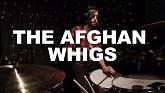 Royal Cream (Live On KEXP)-The Afghan Whigs