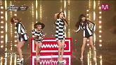 Mr. Ambiguous (140619 M! Countdown)-Mamamoo