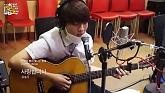 Song Request Medley (140626 MBC Radio)-Yoo Seung Woo