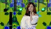 Turtle (140711 Hope Concert)-Davichi