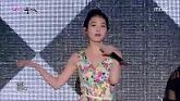 The Red Shoes (140711 Hope Concert)-IU