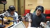 Thinking Of You (140710 MBC Radio)-One More Chance