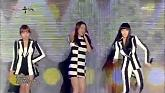 Mr. Ambiguous (140711 Hope Concert)-Mamamoo