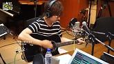 Song Request Medley (140626 MBC Radio)-Lee Se Joon