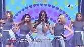 G.NA's Secret (140612 Simply Kpop)-G.NA