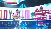 Darling (140719 Music Core)-Eddy Kim