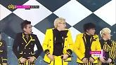 Jackpot (140719 Music Core)-Block B