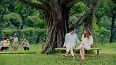 It's Alright, This Is Love-Davichi