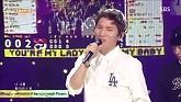 Day 1 (140713 Inkigayo)-K.will