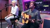 Stay With Me (Sam Smith Cover)-Amelia Lily