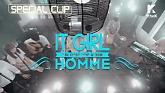 It Gir (Special Clip)-HOMME