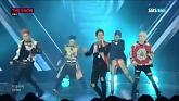 Delilah (140805 The Show)-Bigflo
