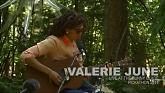 Twined & Twisted (Live At Pickathon)-Valerie June