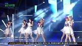 Up And Down (140813 Prime Concert)-Ye-A