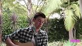 Life Of The Party (Exclusive Perez Hilton Acoustic)-Shawn Mendes