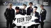 Missing (140911 M! Countdown)-TEEN TOP