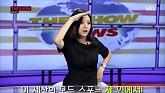 The Show News (140902 The Show All About K-pop)-T-ARA