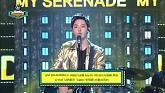 My Serenade (140820 Show Champion)-Jace
