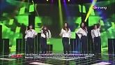 Up & Down (140912 Simply K-pop)-Exid