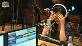 Raining Youngdong Bridge (140821 MBC Radio)-Min Chae
